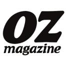 OZ nafgazine